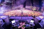 bassnectar-ultra-2013