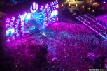 Best-2014-Ultra-Music-Festival-photos-in-Miami-2