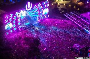 Best-2014-Ultra-Music-Festival-photos-in-Miami-2