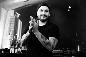 Steve-Angello-c-MTV