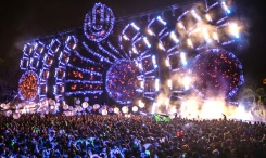 ultra-music-festival-for-2015-2014-art-636
